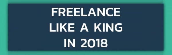 informasi mengenai freelance