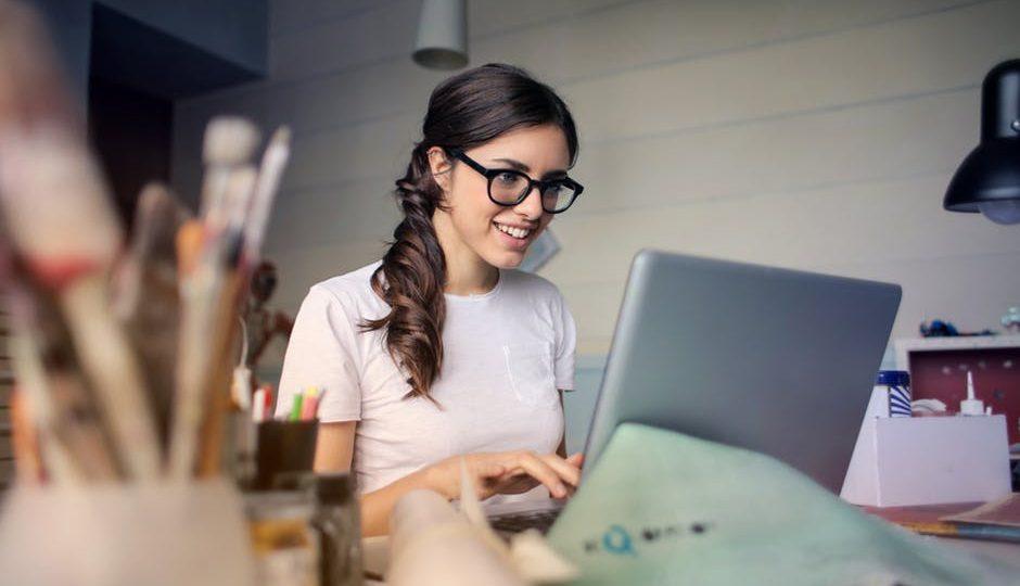 cari kerja freelance