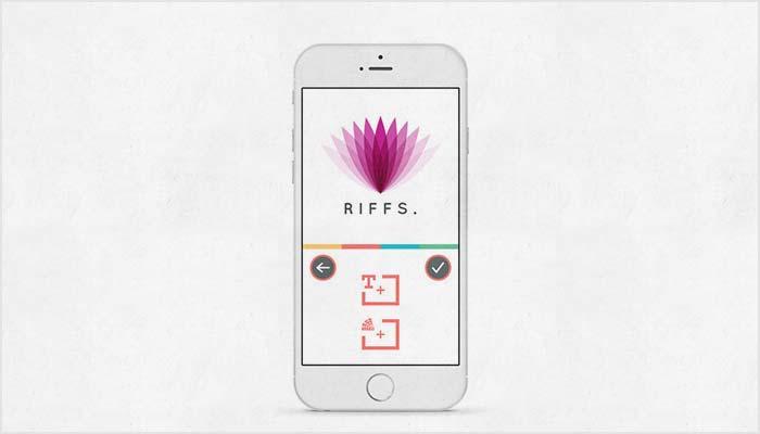 aplikasi logo scopic studio