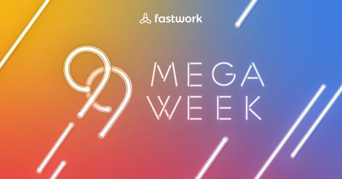 Mega Week