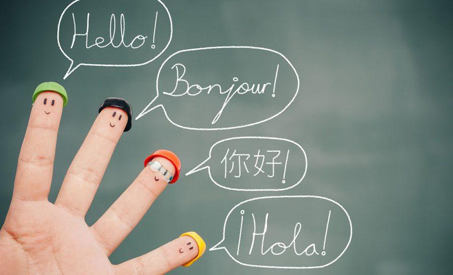 4 Cara Menjadi Penerjemah Freelance Yang Handal Fastwork Id