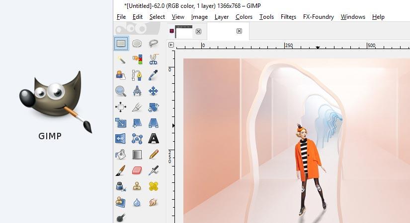 6 Software Desain Grafis Terbaik Untuk Pemula Fastwork Id