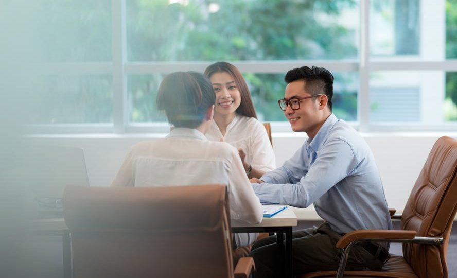 5 Teknik Negosiasi dengan Klien untuk Freelancer