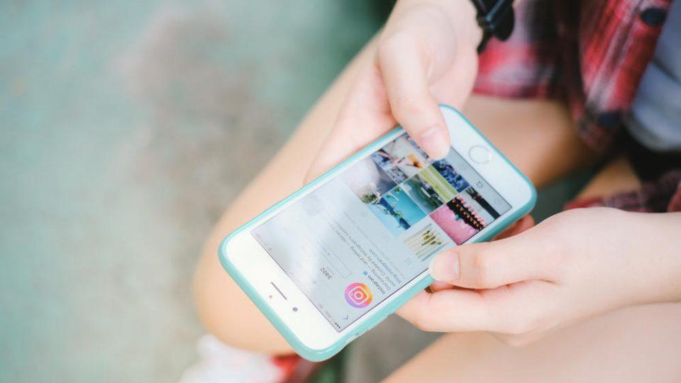 Cara Menambah Follower Instagram Dengan Cepat Aman Fastwork Id