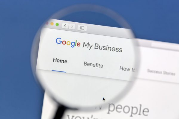 manfaat google my business