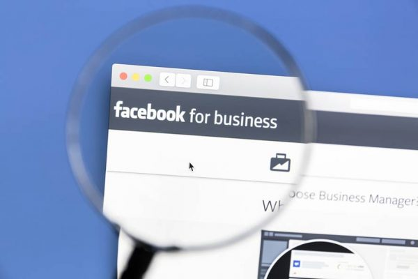 strategi pemasaran facebook