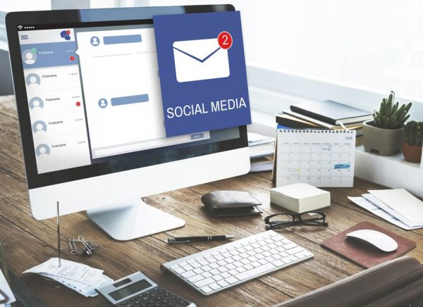 tools media sosial