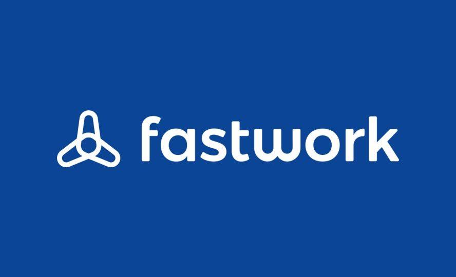 Kelas Whatsapp Fastwork