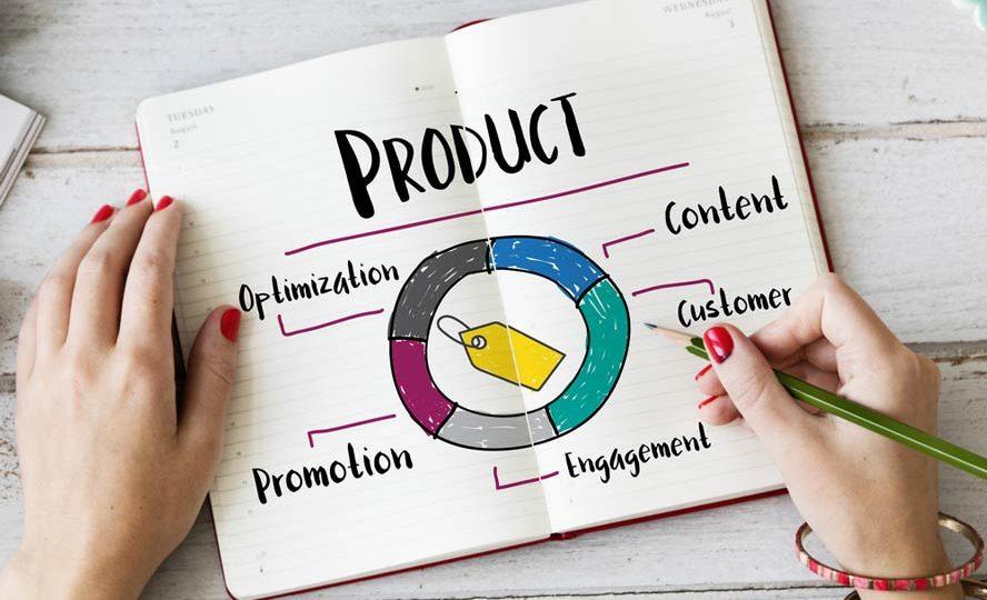 Strategi Promosi Produk yang Tepat untuk Bisnis Kamu - Fastwork.id
