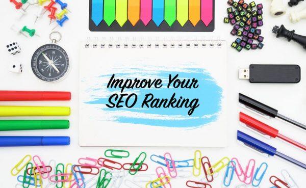 content marketing untuk seo