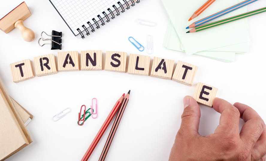 memahami translations style guide