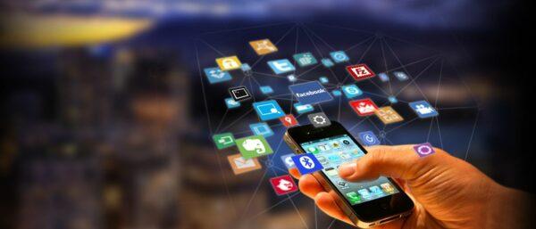 aplikasi mobile bagi bisnis
