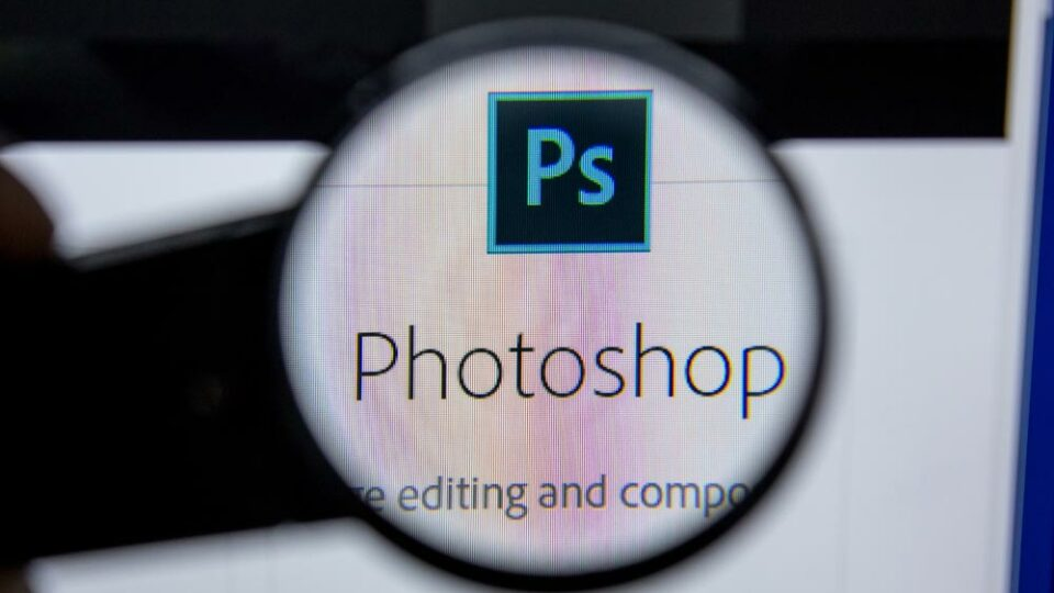 jasa photoshop