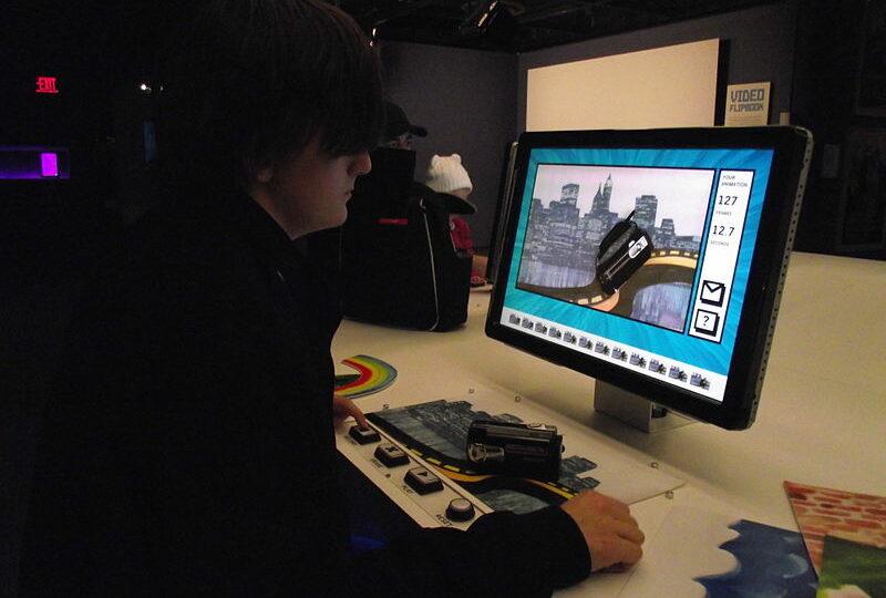 Cara Membuat Video Animasi Dalam 6 Langkah Fastwork Id